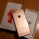 iphone 6s 400 euro, iphone 6s plus 450€, s6 300 euros