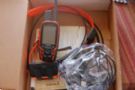 Vendita garmin astro dog 320 gps tracking për t5 tt15 dc40, dc 50 collare