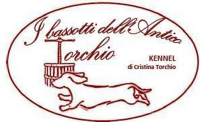 Antico Torchio Kennel