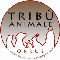 Tribù Animale Onlus